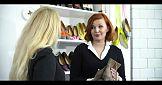 Viral SensiMedia o trudnej relacji Klient – Sprzedawca