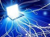 Szybki internet już niebawem w całej Polsce? Komentarz agencji Grupa 365net