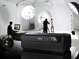Szczecin: Epson, Eizo i Datacolor na warsztatach fotograficznych