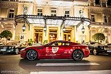 Success Story with HP Latex (2): Car-folie