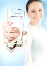 Woda na start: Program edukacyjny Żywiec Zdrój