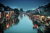 W Chinach i o Chinach 2015 - Konkurs fotograficzny
