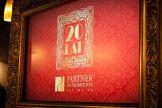Partner of Promotion świętuje 20-lecie obecności na rynku