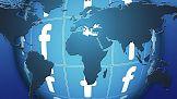 Jak się masz Facebooku?