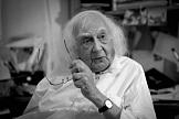 Zmarł Prof. Szymon Bojko