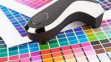 Color Management w teorii i praktyce: Relacja z konferencji