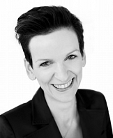 Katarzyna Przewuska przewodniczącą jury tegorocznych Young Creatives PR