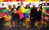 Rekordowe powierzchnie na Festiwalu Marketingu, Druku & Opakowań