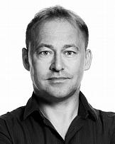 Michał Imbierowicz szefem kreacji w Havas Worldwide Warsaw