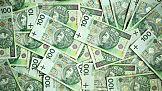 Płace w branży komunikacji marketingowej 2014