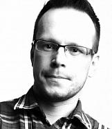 Tomasz Chwinda dyrektorem artystycznym w Valkea Media