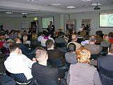 Color Management wchodzi na nowy poziom: Konferencja pod patronatem Signs.pl