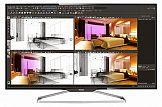 IFA 2014: Philips z szeroką gamą nowych monitorów