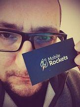 Mobile Rockets: Nowa agencja mobile marketingowa