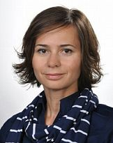 Nowy Senior Account Manager w agencji badawczej ABR Sesta