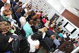 Festiwal Rekordów: Podsumowanie Festiwalu Druku