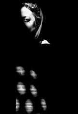 Fotografia artystyczna z Anitą Andrzejewską