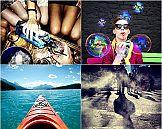 Fotolia ogłasza konkurs fotografii mobilnej Instant