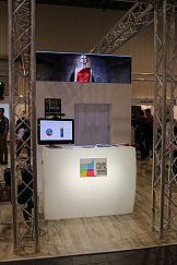 Polish Digital Signage Association na targach Retail Show