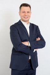 Yieldriser - nowa spółka na rynku reklamy internetowej