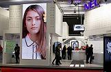 NEC Display Solutions na targach ISE w Amsterdamie - relacja