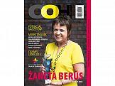 Nowy numer OOH magazine