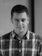 Oskar Maciejek z Sales and More do Value Media