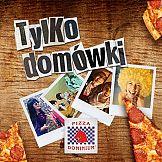 Pizza Dominium rozwija współpracę z agencją Vanguardpr