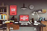 PR Webinar Day - pierwsza konferencja online o nowych trendach w komunikacji