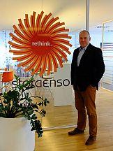 Stora Enso otwiera w Warszawie Centrum Obsługi Klienta działu Renewable Packaging