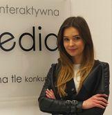 Nowy account manager w agencji Migomedia