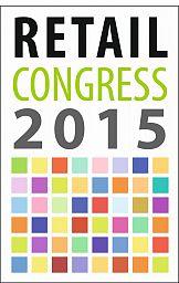 Retail Congress 2015 - konferencja dla sieci handlowych