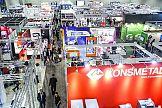 Targi Retailshow 2015 już za dwa miesiące
