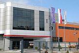 Kompleksowe wdrożenie chemii ABC/Allied Pressroom Products Europe w Drukarni Skleniarz