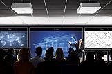 Sony na ISE 2015: rozwiązania audiowizualne, technologia 4K i projekcja laserowa