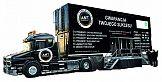 Premiery AMT Product na targach Remadays 2014