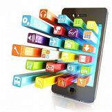 Aplikacje mobilne – nie dla każdego?