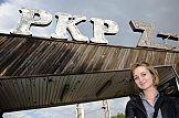 Zostało kilka dni na uratowanie neonu PKP w Zakopanem