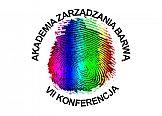 VII Konferencja z cyklu Akademia Zarządzania Barwą
