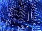 Wykorzystanie big data w kampaniach internetowych