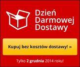 Poczta Polska partnerem akcji Dzień Darmowej Dostawy