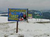 Pani Basia z ZUSu zakłada agencję reklamy