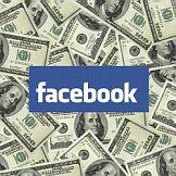 Koniec z darmową promocją na Facebooku