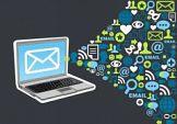 E-mail Retargeting: sukces w dotarciu do klienta