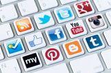 Social Media i wybrane kanały społecznościowe
