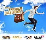Jesienne nowości i nowa oprawa w EskaTV