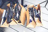 E-commerce: czego oczekują klienci? 5 trendów na 2015 r.