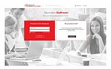 Ideacto projektuje internetową platformę Macmillan Online Staffroom