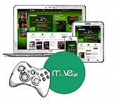 Nowe Muve.pl od Infinity Group