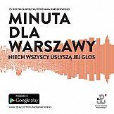 Grey Group na 70. rocznicę wybuchu Powstania Warszawskiego